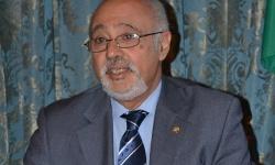 Необходимо е активизиране на военното сътрудничество между България и Италия