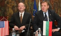 Министър Каракачанов: Трите проекта за модернизация на армията да се движат заедно