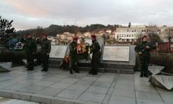 Смолянските алпийци участваха в празника на Златоград