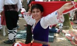 Днес празнуват Андрей Боцев, Андрей Рангелов, Виолина Вълева и много други. Честито!