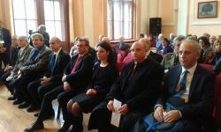 Кюстендил бе домакин на конференция за Първата световна война