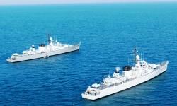 Модернизацията на ВМС – никога не сме били толкова близо!