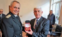Военните моряци работят успешно със СОСЗР във Варна и Бургас