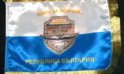 Съюзът на подводничарите с декларация за подкрепа на проекта за новите кораби