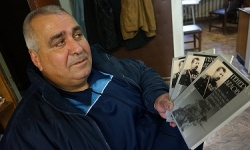Ще възстановяват разрушен военен паметник край Ивайловград