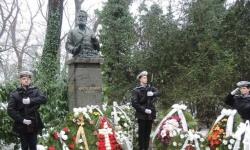 Армията се включва в отбелязването на 170-ата годишнина на Христо Ботев