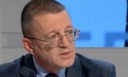 """Позиция: Време е да си признаем- днешната българска армия е """"куха армия"""""""
