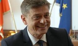 Комисията по отбрана: За 7 месеца – 20 заседания