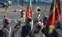 Патриарх Неофит: Вдъхновяваме се от примера на всички знайни и незнайни български воини