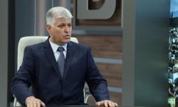 Полк. Димитър Стоянов: Българският офицер не е корумпиран