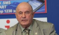 КООСО: Предложените промени в Стратегията за национална сигурност не я актуализират