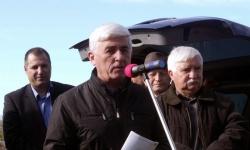 СОСЗР: Трябва да се акцентира върху подготовката на гражданите за защита на Отечеството