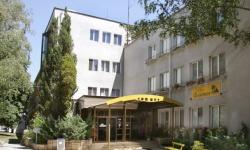 """Ветераните от войните ще почиват през лятото в хотел """"Флагман"""""""