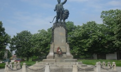 Сухопътни войски ще участват в проявите в памет на Васил Левски