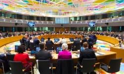 Повече средства за инициативите на ЕС за отбрана