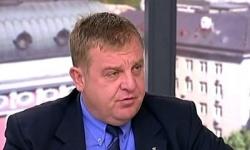 Министър Каракачанов ще участва в среща на министрите на отбраната от формат Б 9