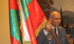 Днес генерал-майор Димитър Димитров трябваше да стане на 65 години