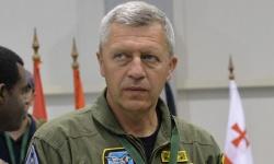 Поздравление на командира на ВВС за Международния ден на авиацията и космонавтиката