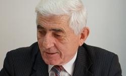 Ген. Златан Стойков: Грижата за хората е в центъра на нашето внимание