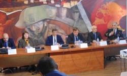 Красимир Каракачанов: Има политически консенсус за възстановяване на Висшето военновъздушно училище