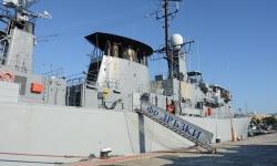 Проблемите на отбраната, Въоръжените сили и военнослужещите ще обсъждат на конференция