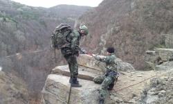 Командването на Сухопътните войски е домакин на конференция от eвропейска инициатива