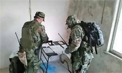 """""""Вълци""""-те и нашите командоси ще демонстрират способностите си пред двама военни министри"""