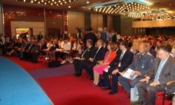 """Връчиха наградите на националния проект """"Народните будители и Аз"""""""