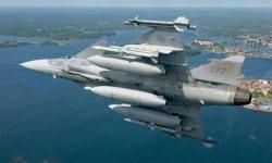 Проектите за модернизация минаха през Комисията по отбрана