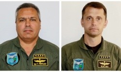 Министър Каракачанов е издал заповед за разследване на катастрофата с Ми-17