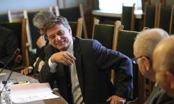 """Какво обсъди Комисията по отбрана на изнеесеното си заседание в НВУ """"Васил Левски""""- част трета"""