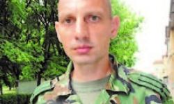 """Група от 68 бригада с оценка """"боеготов"""" за бойно дежурство на Силите за отговор на НАТО"""