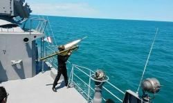 Комисията по отбрана ще обсъжда утре проекта за корабите