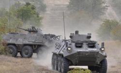 Реорганизират част от военните формирования, променят срокове и щатни бройки