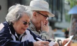 """От следващата година пада """"таванът"""" само на новоотпуснатите пенсии. Това дискриминация ли е?"""