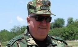 Институтът по отбрана играе ключова роля в модернизацията на армията