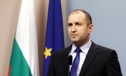 Президентът ще ръководи нашата делегация на срещата на върха на НАТО