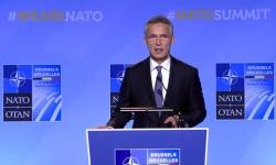 """Военните разходи, борбата с тероризма и инициативата """"Четири по тридесет"""" ще обсъждат в Брюксел"""