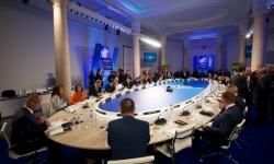 Декларирахме воля за принос към инициативата за готовност на НАТО