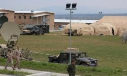 Разрешиха пребиваването на съюзнически и чужди въоръжени сили