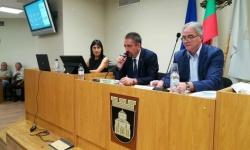 Общинският съвет в Плевен прие декларация за възстановяване на Военновъздушното училище