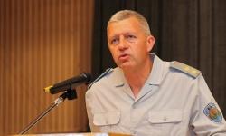 Разяснителна конференция по проекта за нов боен самолет се проведе в София