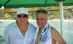 "Проведе се 78-ят плувен маратон ""Галата – Варна"""
