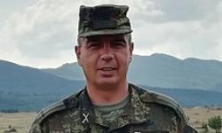 """Съвместната подготовка на """"Ново село"""" продължава със сглобяване на многонационалните роти"""