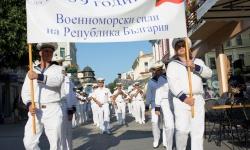 Днес е празникът на ВМС, ще ги поздрави президентът ген. Румен Радев