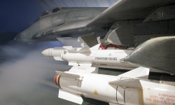 """Седем летци на МиГ-29 за първи път ще стрелят по мишени на зенитен полигон  """"Шабла"""""""