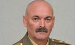 Командирът на Сухопътни войски благодари за проявена съпричастност