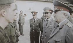 Ген. Тотомиров: Градения години наред авторитет на армията се руши