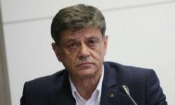Ген.Попов: Очаква се в началото на следващата година да бъде ратифициран договорът за изтребителите