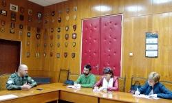 Парашутистите ще празнуват в София и Пловдив
